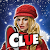 Clue file APK for Gaming PC/PS3/PS4 Smart TV