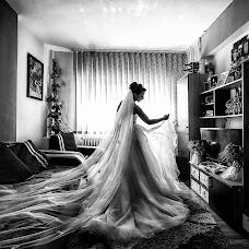 Wedding photographer Nicolae Boca (nicolaeboca). Photo of 27.08.2018