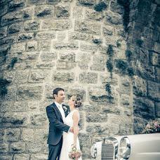 Wedding photographer Stefan Zimmer (zimmer). Photo of 17.11.2015