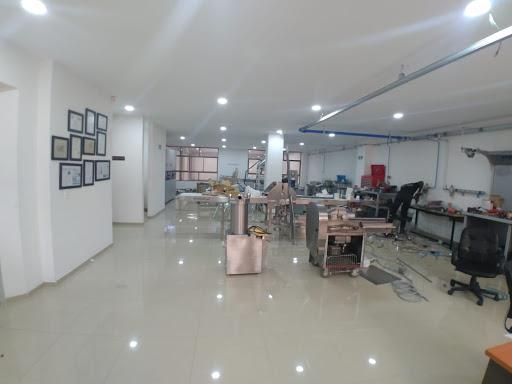 bodegas en venta itagui 495-38997