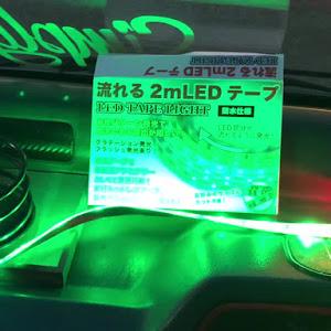 アクティトラック  SDX 平成3年のカスタム事例画像 ゆうちゃん@リアル軽トラおじさんさんの2019年11月10日23:24の投稿