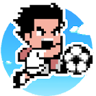 Kick Hero icon