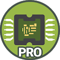 Electronics Engineering Calculators PRO icon