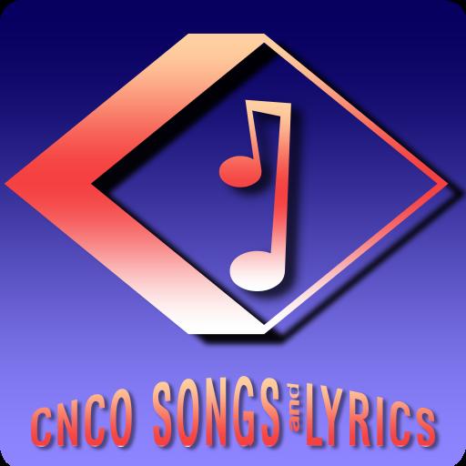 CNCO Songs&Lyrics