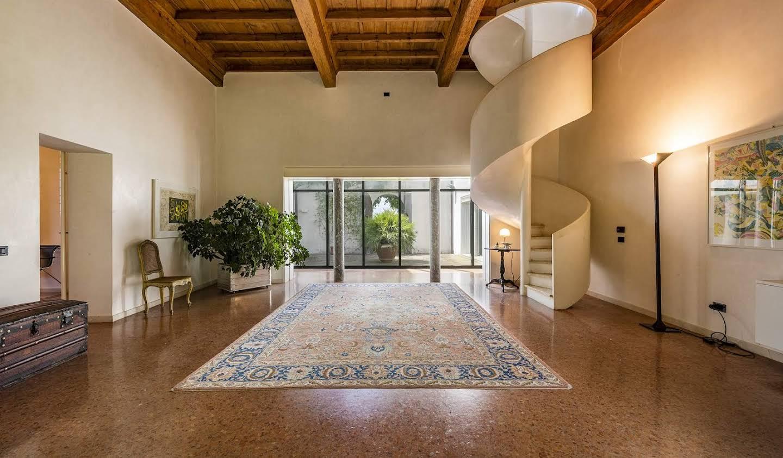 Villa avec terrasse Impruneta