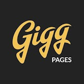 Gigg Pages