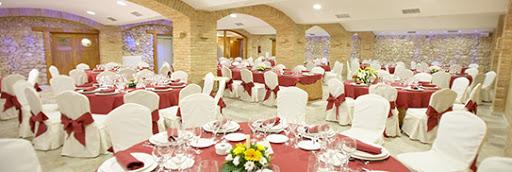 HOTEL IBERSOL LA CASONA DE ANDREA *****Tiedra, Valladolid