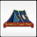 Soweto Camp Fest icon