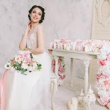 Wedding photographer Anastasiya Mamontova (smaddygood). Photo of 02.03.2016