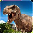 Safari Dino.. file APK for Gaming PC/PS3/PS4 Smart TV