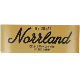 Great Norrland