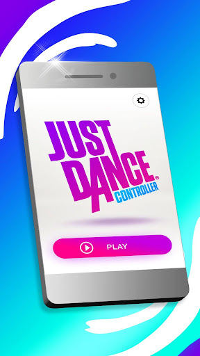 Just Dance Controller 5.1.0 screenshots 1