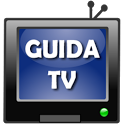 Guida Tv Donazione icon