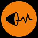 Power Equalizer 10-Band icon