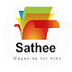 Sathee Magazine for PC-Windows 7,8,10 and Mac