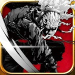 RPG IZANAGI ONLINE MMORPG 1.3.0.2 Apk