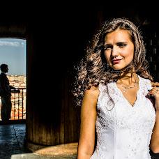 Wedding photographer Quico García (quicogarcia). Photo of 13.05.2016