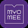 MYOMEE(묘미) - 나만의 라이프스타일 컬렉션