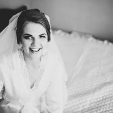 Wedding photographer Dmitriy Ryzhkov (dmitriyrizhkov). Photo of 25.10.2017
