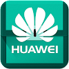 Huawei Treasure Hunt