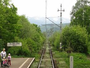 Photo: Jelenia Góra Orle