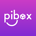 Pibox icon