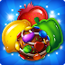 Food Burst, Free Download