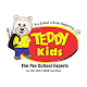 Download Teddy Kids Jabalpur For PC Windows and Mac