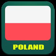 App Poland Radio - World Radio Fm free online APK for Windows Phone