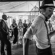 Hochzeitsfotograf Alina Postoronka (alinapostoronka). Foto vom 05.02.2019