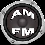 World Radio FM AM Tuner Radio App For Android 2.9 (AdFree)