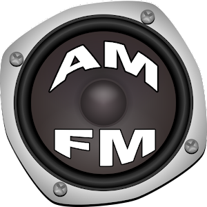 AM FM Radio Tuner For Free