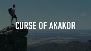 Curse of Akakor thumbnail