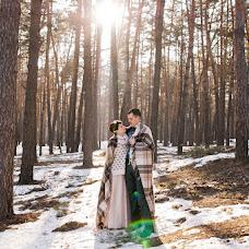 Wedding photographer Yuliya Pilipeychenko (pilipeichenko). Photo of 24.03.2016