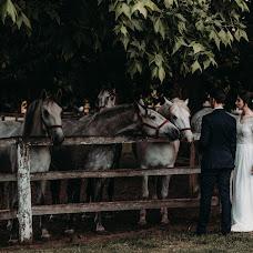 Wedding photographer Strahinja Babovic (Babovic). Photo of 20.05.2018
