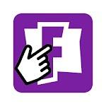 Fortnite Clicker icon