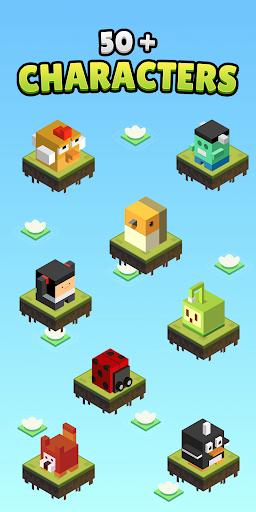 Maze Adventure 1.31 screenshots 5