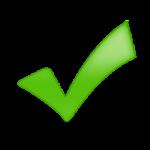 Mydolist: Daily Checklist Pro Icon