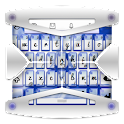 以色列表情符号 icon