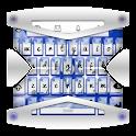 Израиль Emoji icon