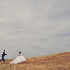 Wedding photographer Vlad Vasyutkin (VVlad). Photo of 10.11.2015