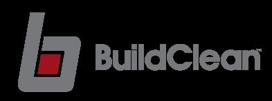BuildClean