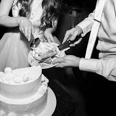 Wedding photographer Evgeniy Lukin (eugenelu). Photo of 05.06.2017