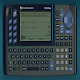 Download TI-92 Emulator Calculator For PC Windows and Mac