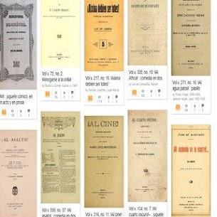 Archive Books Ad Free 3