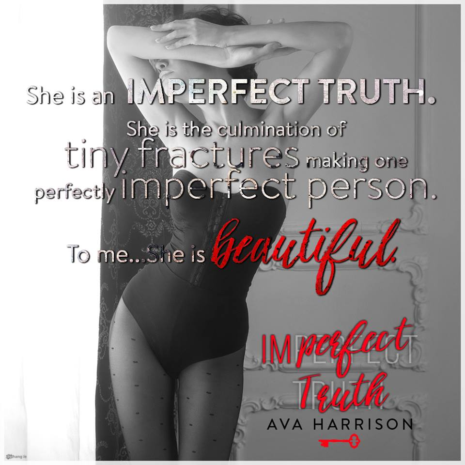 imperfect truth teaser 2.jpg