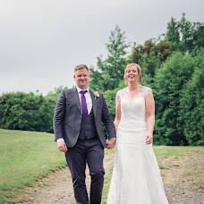 Wedding photographer Kirsti Cox (kirsticoxphoto). Photo of 01.06.2019