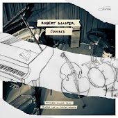 Covered (The Robert Glasper Trio Recorded Live At Capitol Studios)