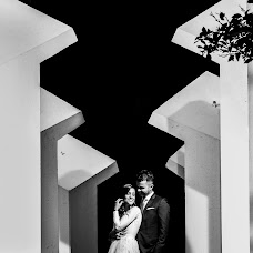 Wedding photographer Rafael ramajo simón (rafaelramajosim). Photo of 06.04.2019