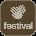 Festival Music Awards icon